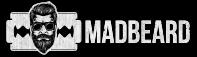 Madbeard.by